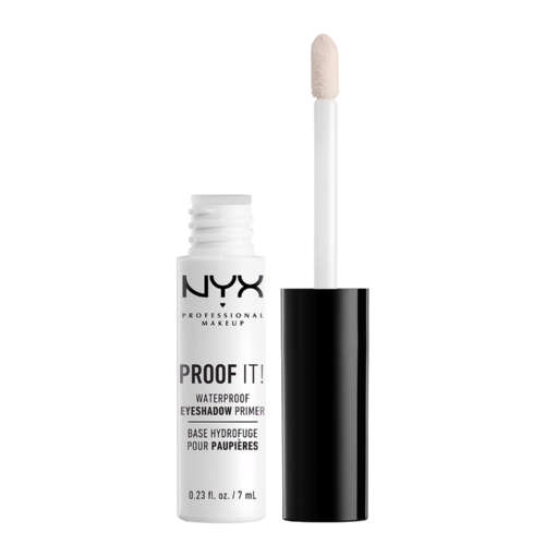 Proof It Waterproof Eyeshadow Primer