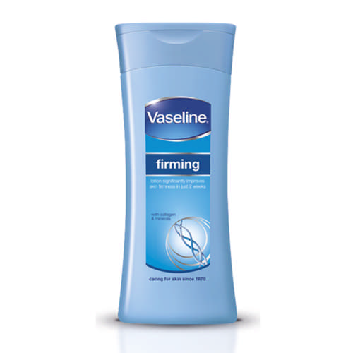 Image result for Vaseline Firming Body Lotion
