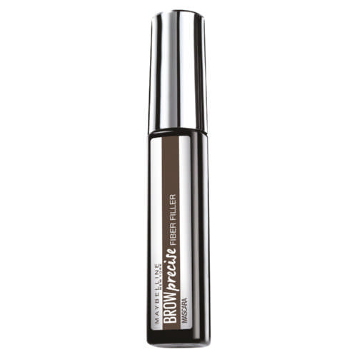 Brow Precise Brow Liner Soft Brown