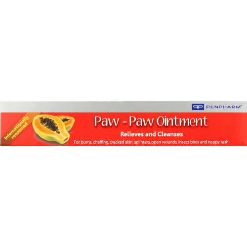 Paw-Paw Ointment 30G