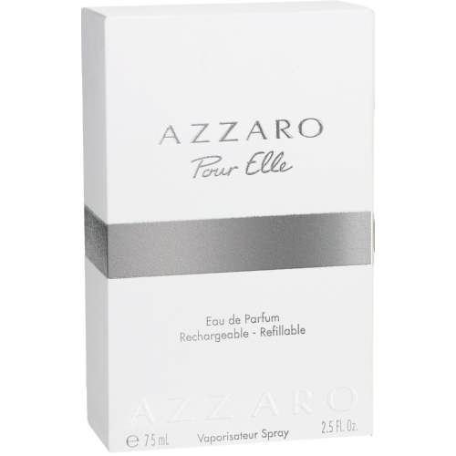 Azzaro Pour Elle Eau De Parfum 75ml Clicks