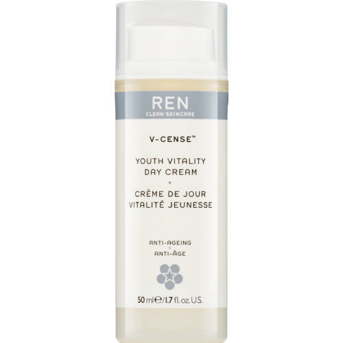 V-Cence Youth Vitality Day Cream 50ml