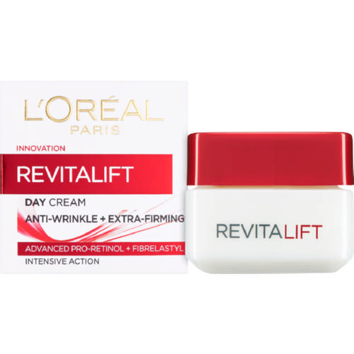 Revitalift Anti Wrinkle Extra Firming Cream 50ml