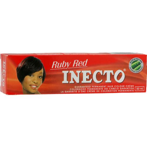 Inecto