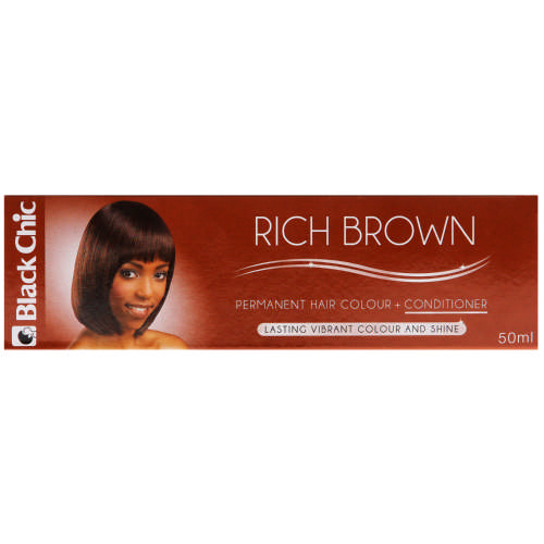Inecto Rich Copper Hair Dye For Sale Ownai Of Inecto Rich ...
