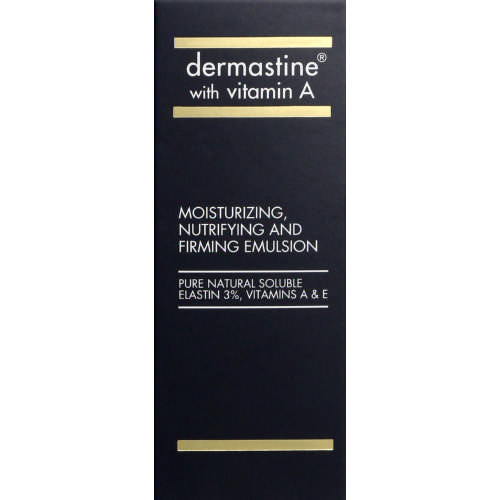 Vitamin A Lotion 50ml