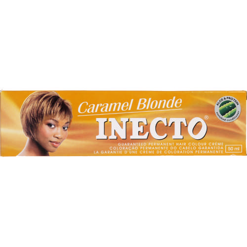 What Colour Is Caramel Find Your Perfect Hair Style