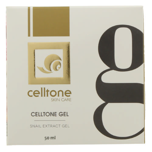 Celltone Gel 50ml