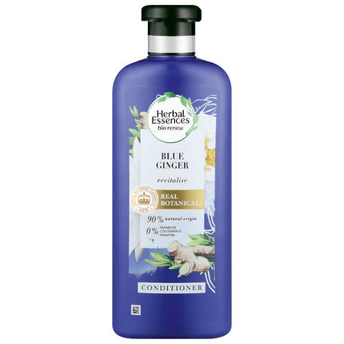 Conditioner Blue Ginger 400ml