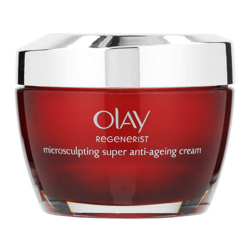 Regenerist Advanced Anti Age Micro Sculpting Cream 50ml