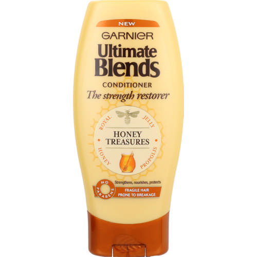 Image result for ultimate blends conditioner clicks