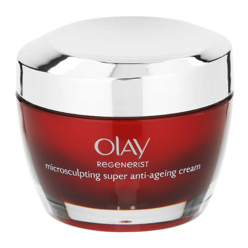 Anti Aging Oil Of Olay Anti Aging Products Reviews