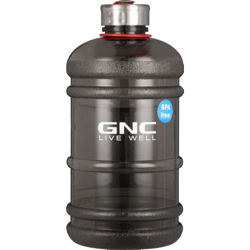 Sport Bottle Large 2.2L
