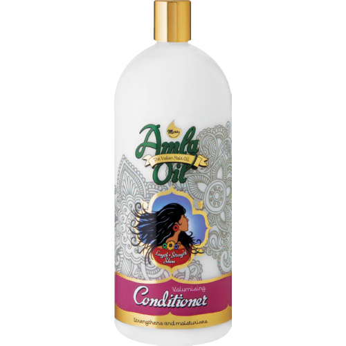 Amla Oil Conditioner 1L