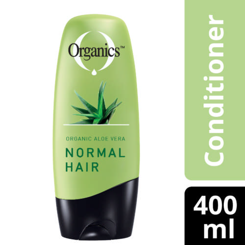 Conditioner Normal 400ml