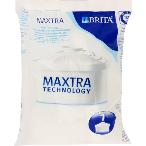 Maxtra Filter Cartridge