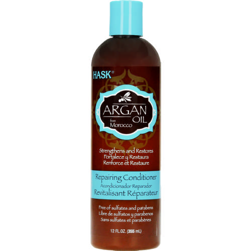 Argan Oil Repairing Conditioner 355ml