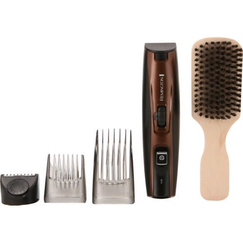 Beard Kit MB4045