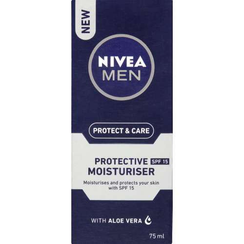 Originals Protective Moisturiser 75ml