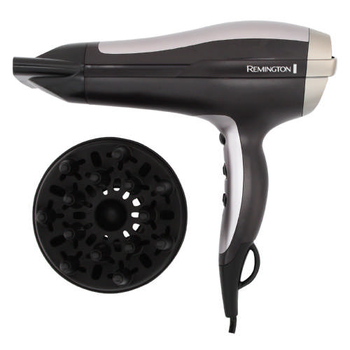 Pro Air Turbo Hairdryer D5220
