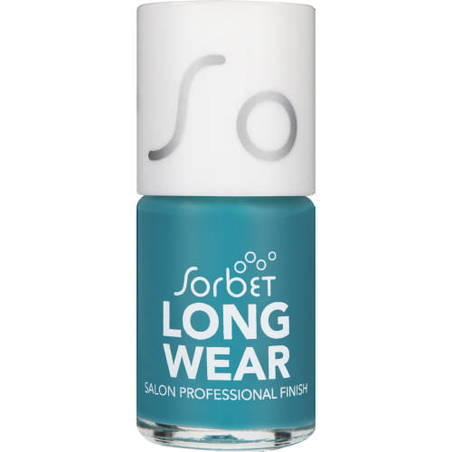 Long Wear Nail Polish Stars In The Sky 15ml