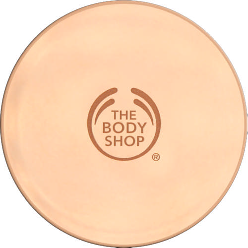 Brush on Radiance Bronzer