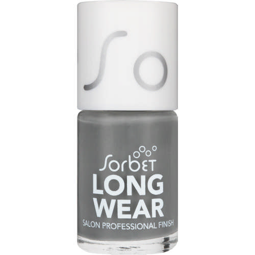 Long Wear Nail Polish Lunch Date 15ml