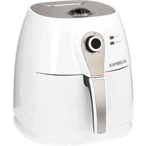 Air Fryer 4L