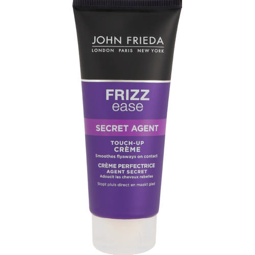 Frizz Ease Secret Agent Touch-Up Creme 100ml