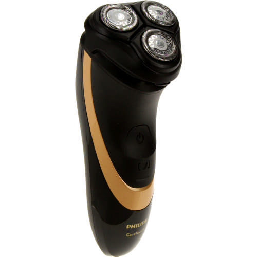 Care Touch Electric Shaver