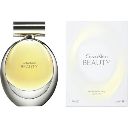 Parfum Clicks 50ml Eau Klein De Calvin jqzMVSUpLG
