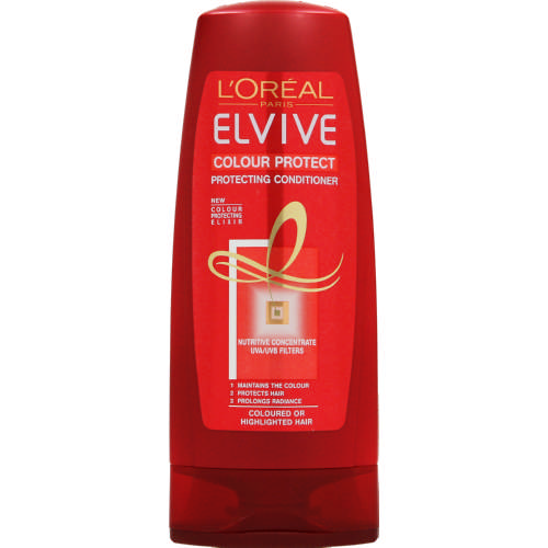 Elvive Colour Protect Conditioner 200ml