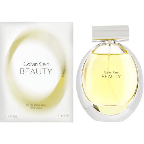 Calvin Klein Beauty Eau De Parfum Spray 50ml Clicks