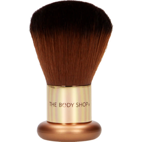 Sun Lustre Brush
