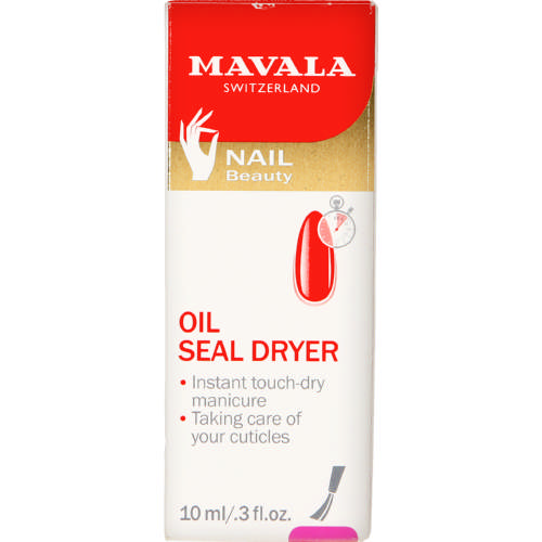 Oil Seal Dryer 10ml