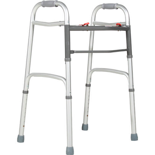 Assist Walking Frame