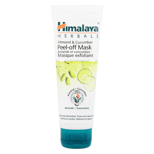Almond & Cucumber Peel off Mask 75ml