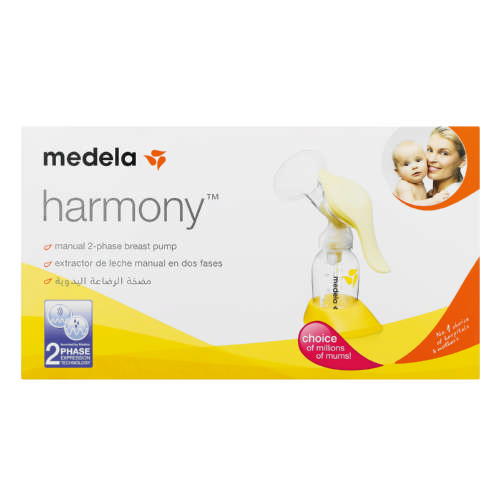 MEDELA Bottles Accesories Parts Swing Harmony etc Multi Listing