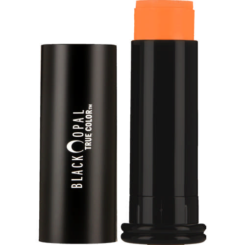 True Color Creme Stick Foundation Truly Topaz 14.2g