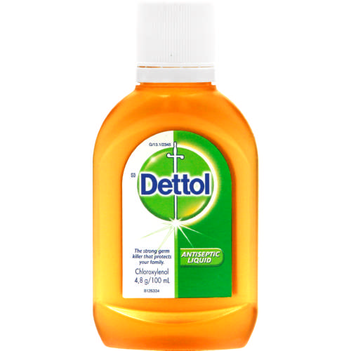 dettol antiseptic liquid You have trusted us for years from the products we make, to the education we provide, and the causes we champion, we are on a mission welcome to the dettol.