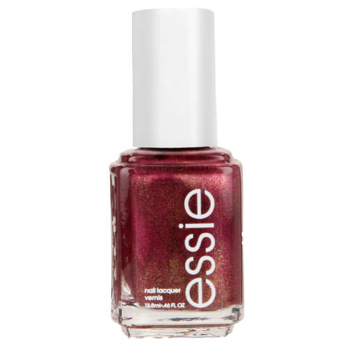 Nail Lacquer It's Genius 13.5ml