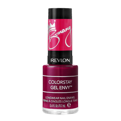 ColorStay Gel Envy Nail Enamel Queen Of Hearts 11.7ml