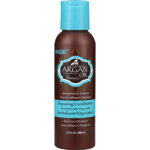 Argan Oil Repairing Conditioner 38ml