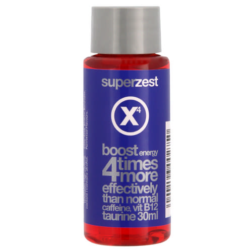 Energy Tonic 30 ml