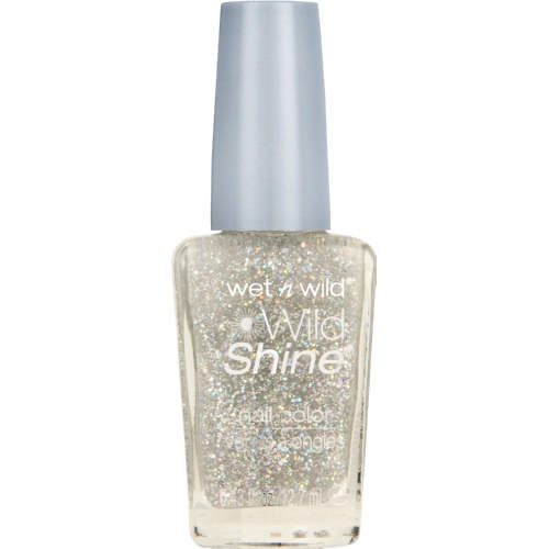 Wild Shine Nail Colour Kaleidoscope 12.7ml