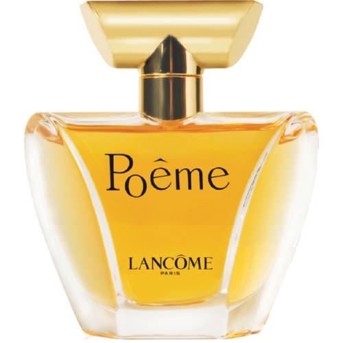 Lancome Poeme Eau De Parfum 50ml Clicks