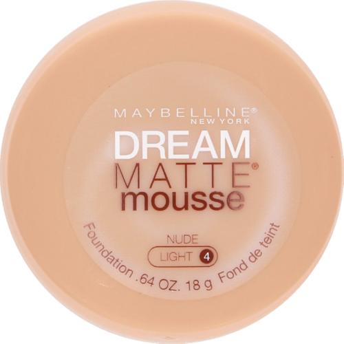 dream satin liquid nude beige 30ml offer expires 13 march