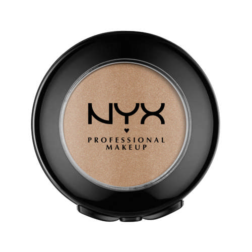 Hot Singles Eye Shadow Dayclub 1.5g