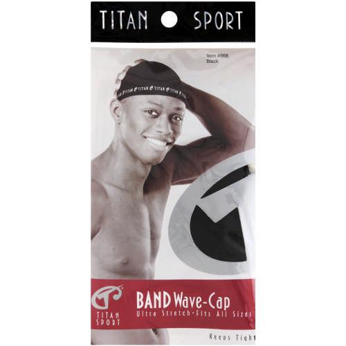 titan gel wikipedija instagram.jpg