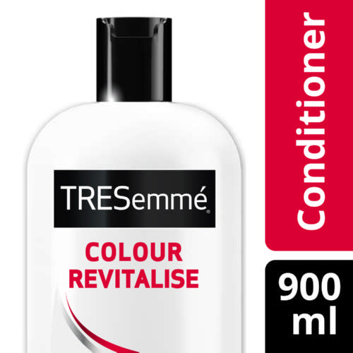 Conditioner Colour Revitalise 900ml